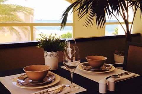 restaurant_mesana_tanger1