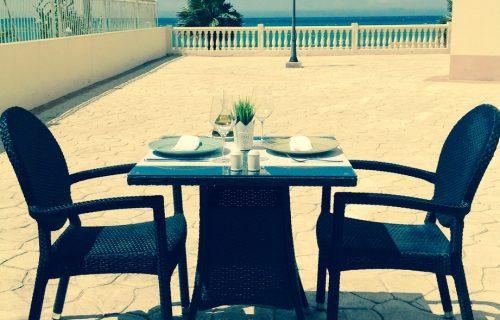 restaurant_mesana_tanger10