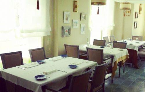restaurant_mesana_tanger11