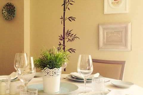 restaurant_mesana_tanger13