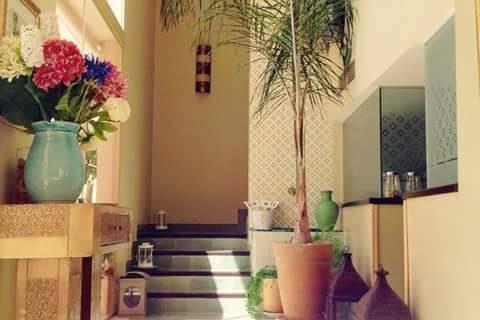 restaurant_mesana_tanger14