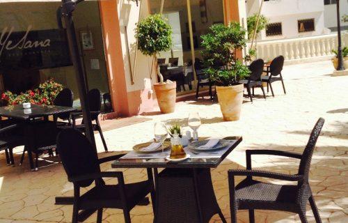 restaurant_mesana_tanger15
