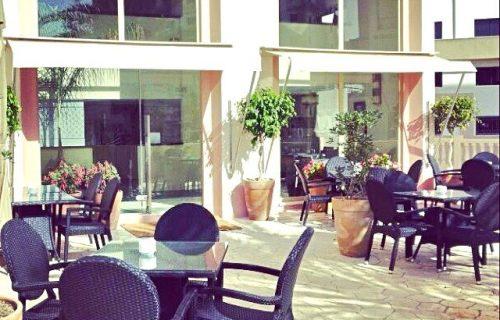 restaurant_mesana_tanger16