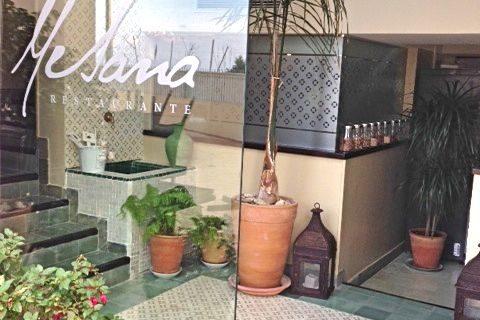 restaurant_mesana_tanger17