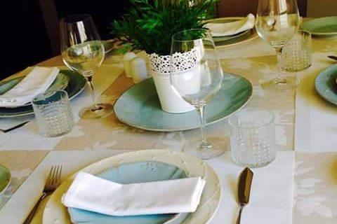 restaurant_mesana_tanger2