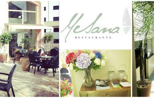 restaurant_mesana_tanger20