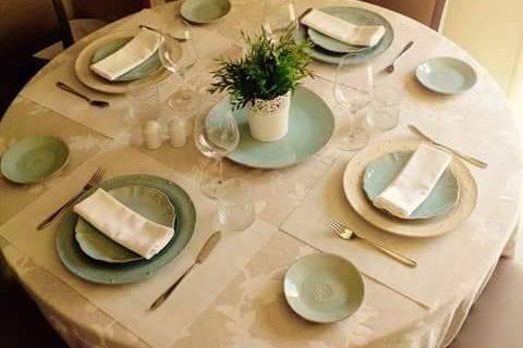 restaurant_mesana_tanger3