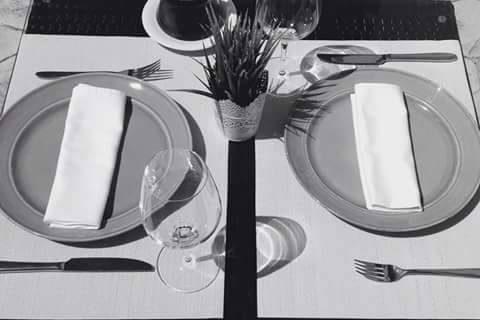 restaurant_mesana_tanger4