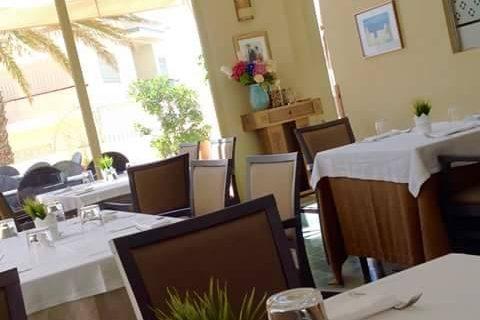 restaurant_mesana_tanger5