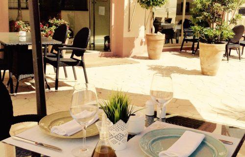 restaurant_mesana_tanger9