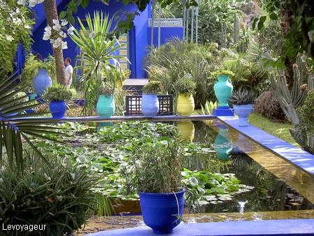 Visite jardin majorelle marrakech6 visite jardin majorelle marrakech 14 visite jardin majorelle marrakech 14 visite jardin majorelle marrakech1