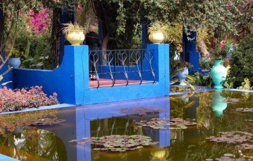 visite_Jardin_Majorelle_marrakech12