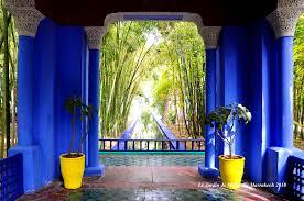 visite_Jardin_Majorelle_marrakech15