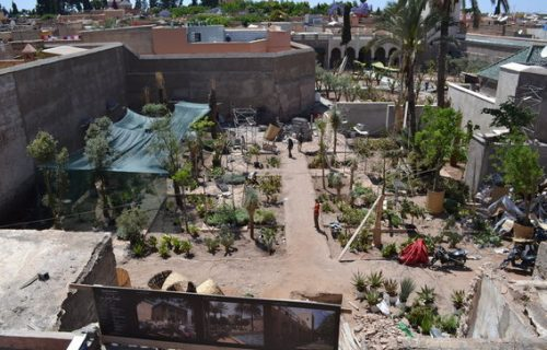 Jardin_Secret_marrakech1