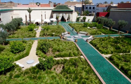 Jardin_Secret_marrakech10