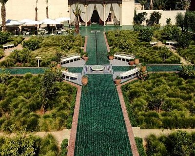 Jardin_Secret_marrakech11
