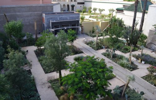 Jardin_Secret_marrakech15