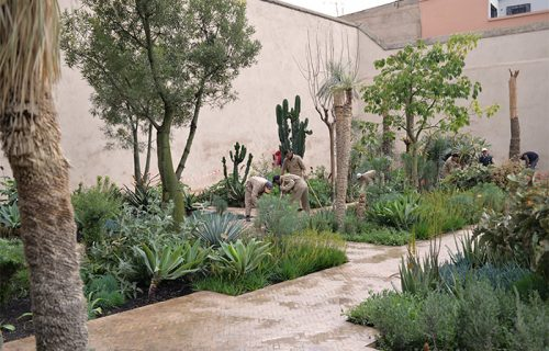 Jardin_Secret_marrakech20