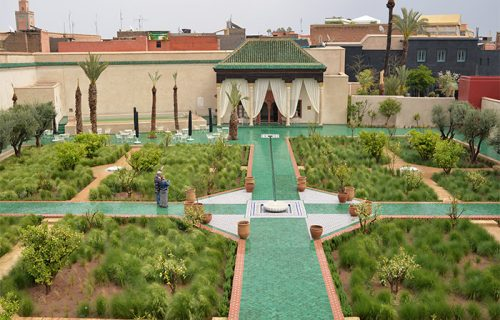 Jardin_Secret_marrakech21