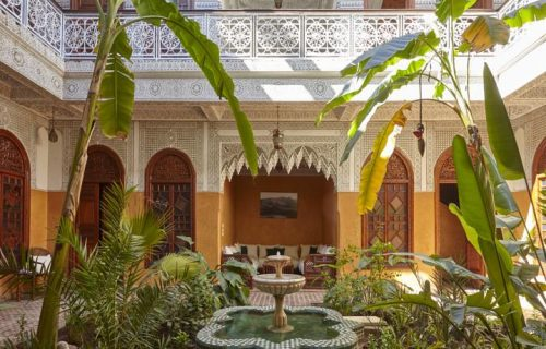 Jardin_Secret_marrakech24