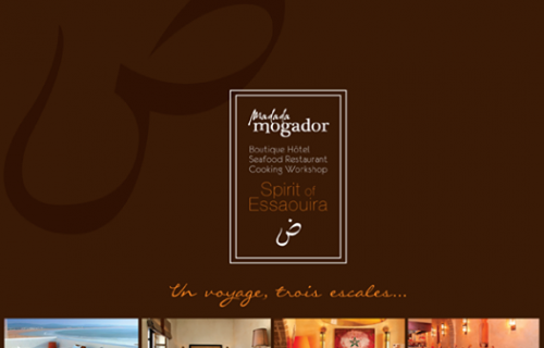 atelier_mandala_marrakech2