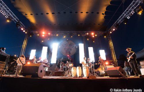 festival_gnaoua_essaouira