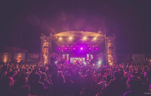festival_gnaoua_essaouira1