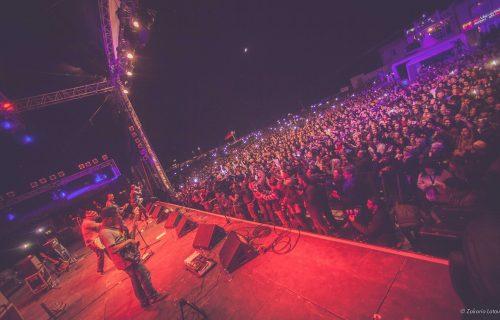 festival_gnaoua_essaouira11
