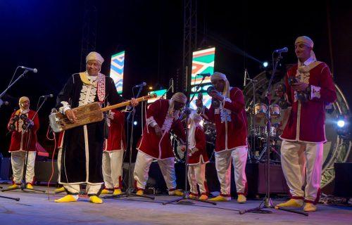 festival_gnaoua_essaouira12