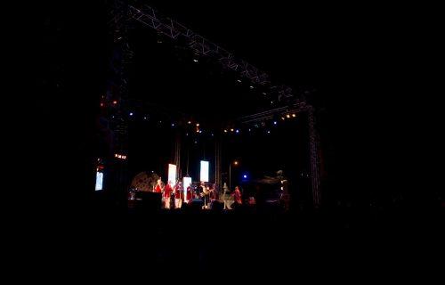 festival_gnaoua_essaouira13