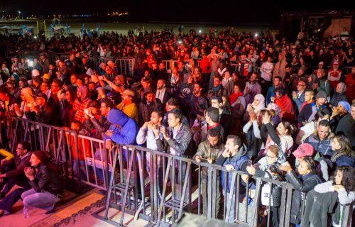 festival_gnaoua_essaouira16