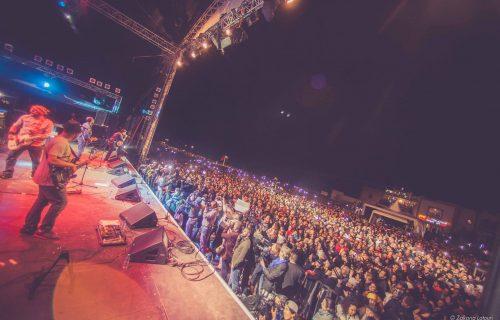 festival_gnaoua_essaouira18