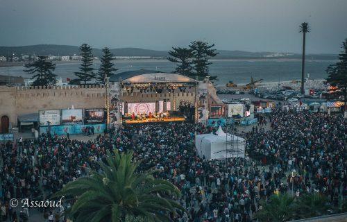 festival_gnaoua_essaouira2