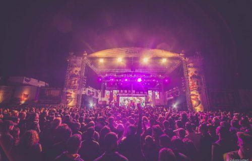 festival_gnaoua_essaouira6