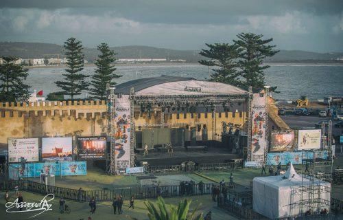 festival_gnaoua_essaouira7