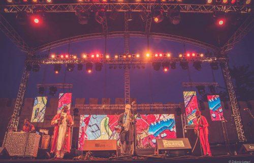 festival_gnaoua_essaouira8