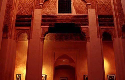 maison_dhotes_riad_dar_cherifa_marrakech12