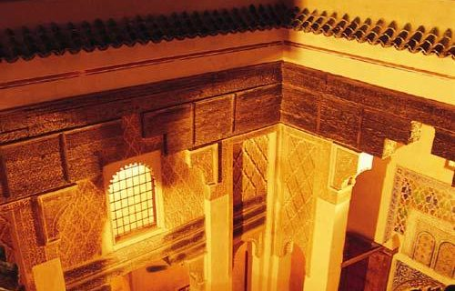 maison_dhotes_riad_dar_cherifa_marrakech13