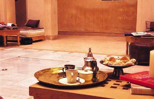 maison_dhotes_riad_dar_cherifa_marrakech17