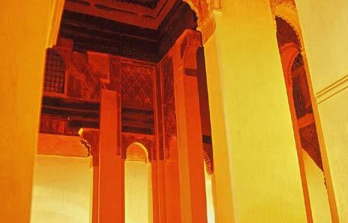 maison_dhotes_riad_dar_cherifa_marrakech18