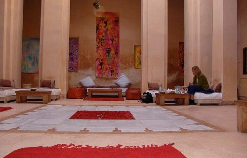 maison_dhotes_riad_dar_cherifa_marrakech2