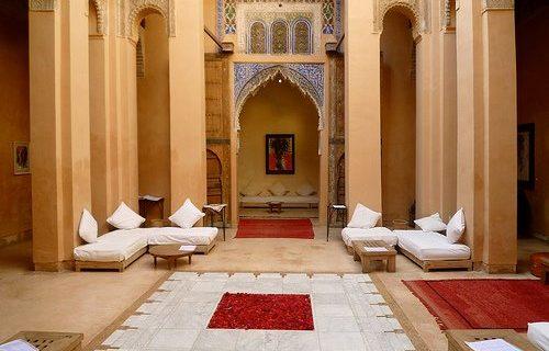 maison_dhotes_riad_dar_cherifa_marrakech3