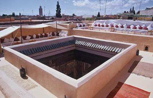 maison_dhotes_riad_dar_cherifa_marrakech6
