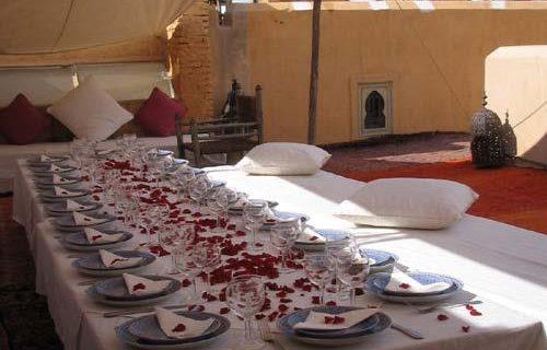 maison_dhotes_riad_dar_cherifa_marrakech8