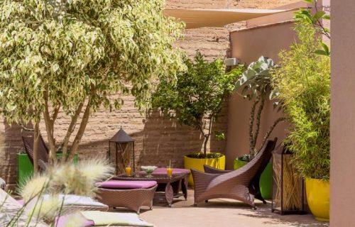 maison_dhotes_riad_idra_marrakech9