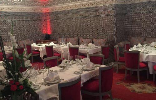 restaurant-basmane-casablanca1