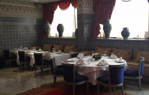 restaurant-basmane-casablanca11