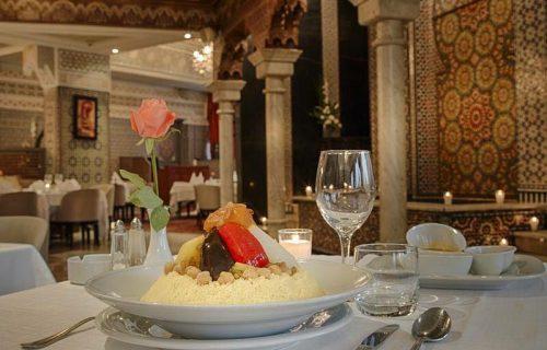 restaurant-basmane-casablanca16