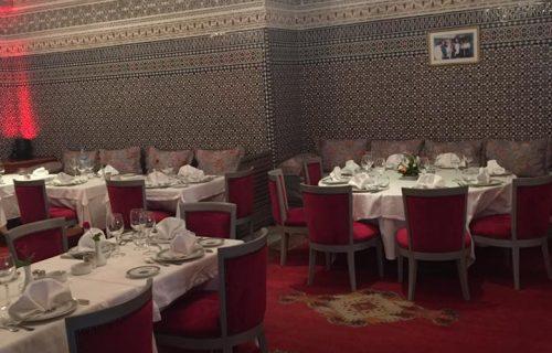 restaurant-basmane-casablanca2