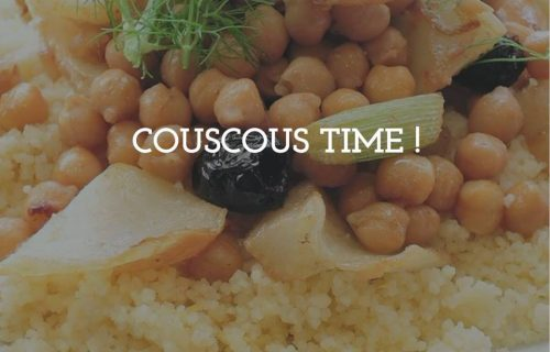 restaurant-basmane-casablanca20